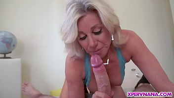 Romantic xxx movies with mom sucking cock son - porn movies
