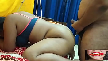 Whores fuck male stripper being on party xxx porn arab